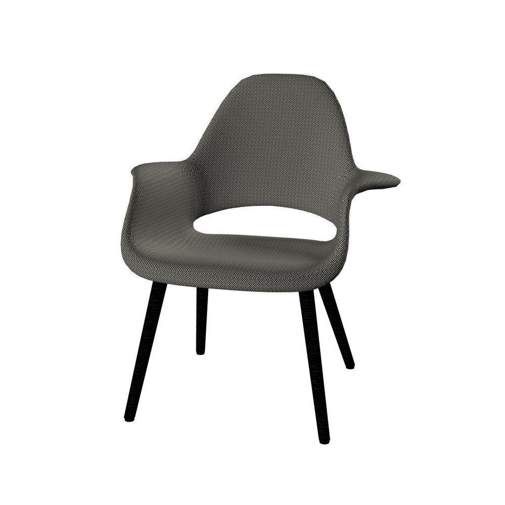 organic conference stuhl vitra. Black Bedroom Furniture Sets. Home Design Ideas