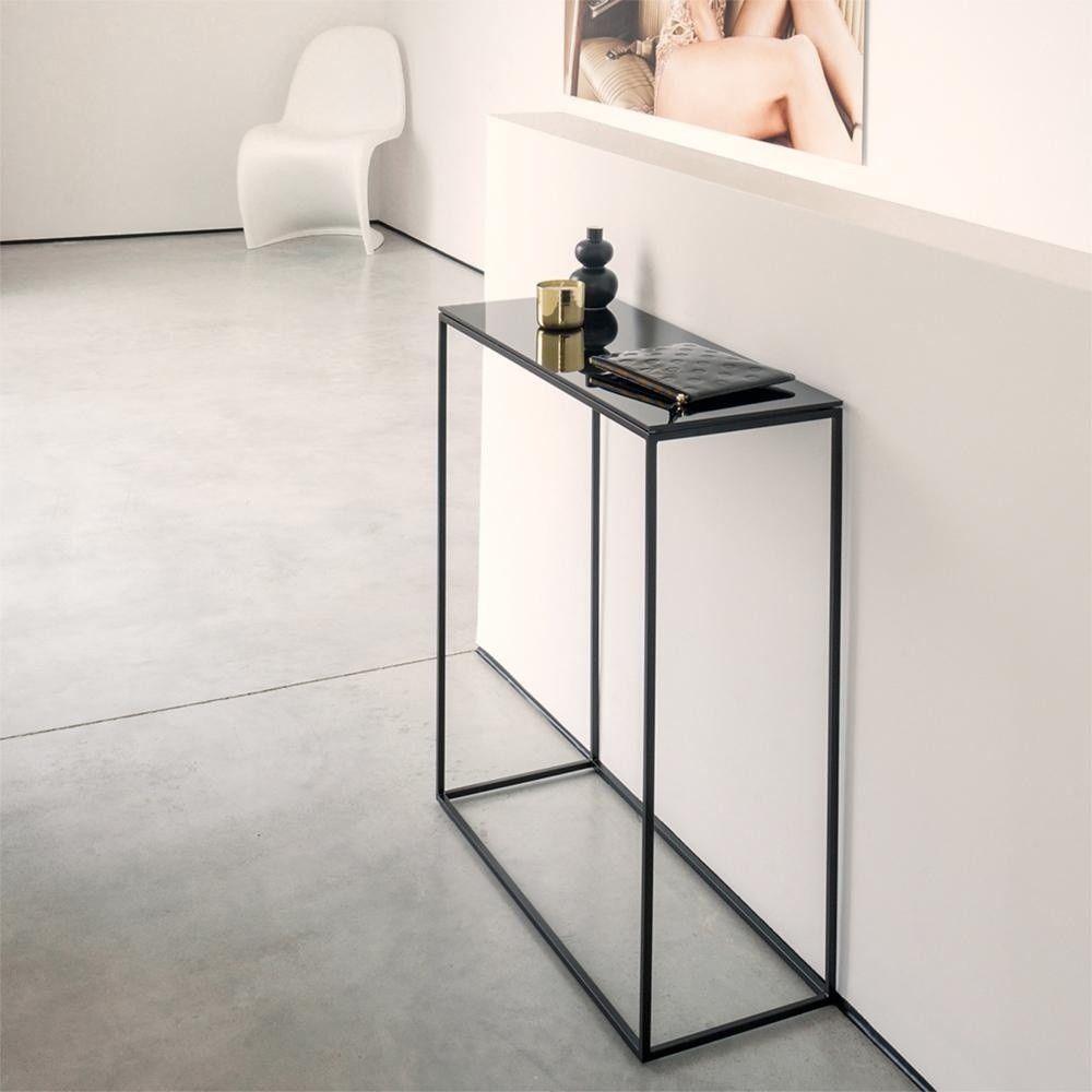 rack konsolentisch sch nbuch. Black Bedroom Furniture Sets. Home Design Ideas