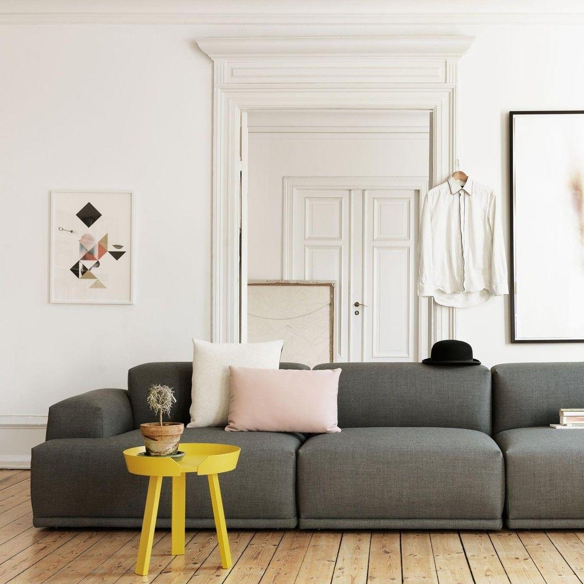 Ikea Stefan Chair