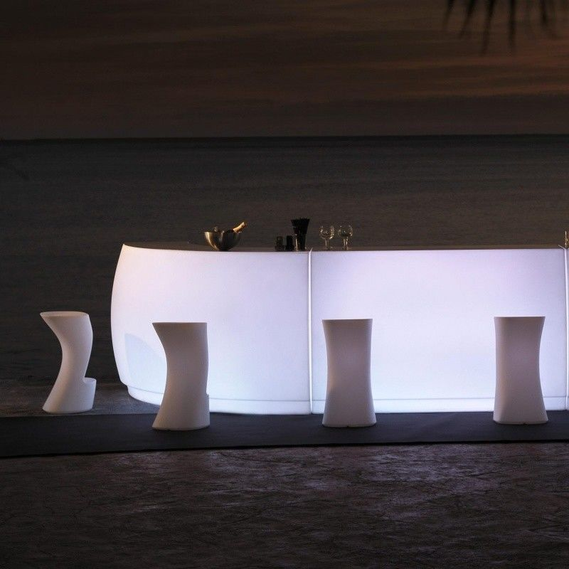 fiesta bar vondom. Black Bedroom Furniture Sets. Home Design Ideas