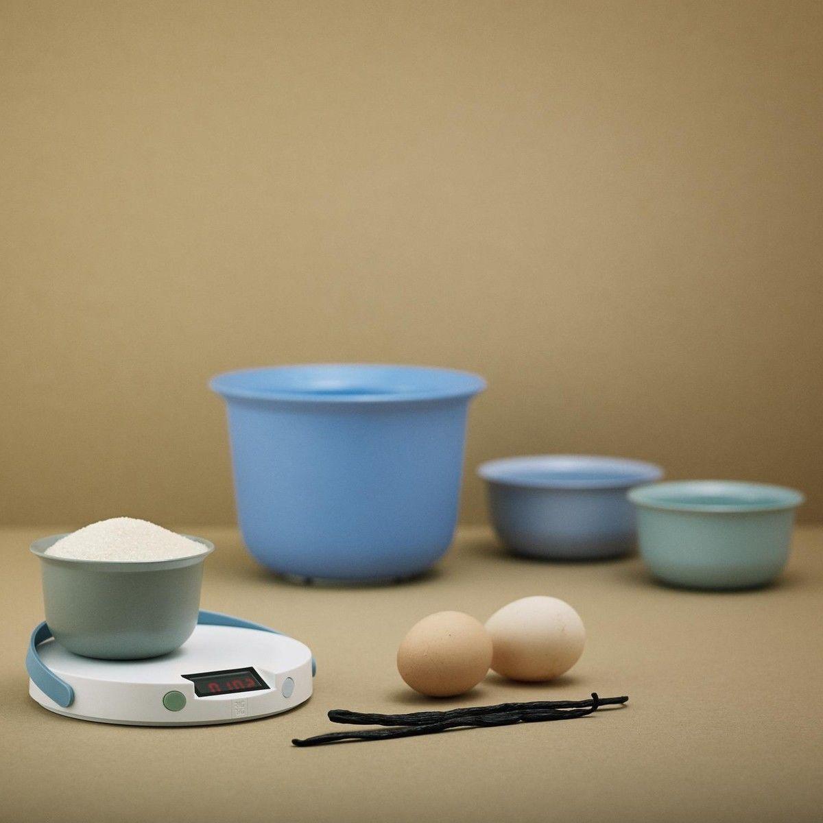 rig tig mix it mixing bowls rig tig. Black Bedroom Furniture Sets. Home Design Ideas
