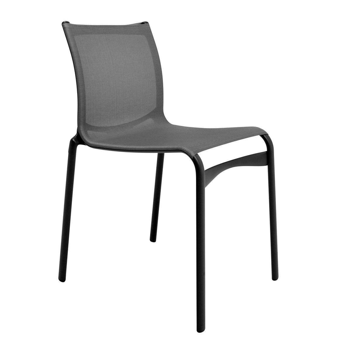 stuhl panton knoll international bertoia stuhl von harry bertoia 1952 designermbel von smow de. Black Bedroom Furniture Sets. Home Design Ideas