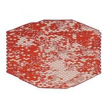 Nanimarquina - Losanges III Carpet