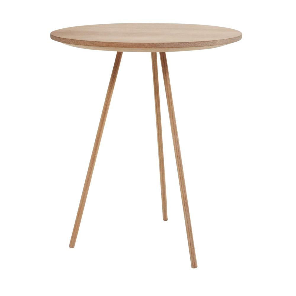 more drip table dappoint ronde - Table D Appoint Ronde