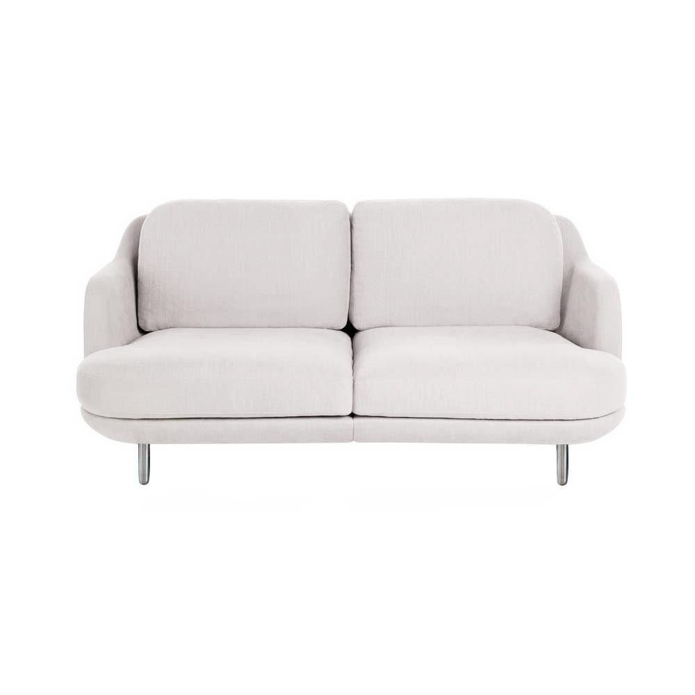 Lune 2-Seater Sofa 155 x 93.5 cm
