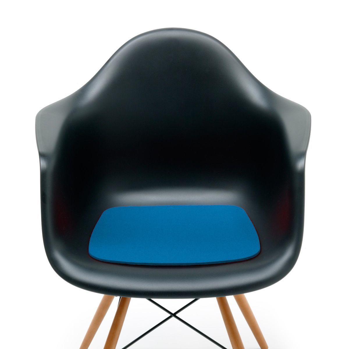 Eames plastic armchair rar schaukelstuhl vitra for Schaukelstuhl petrol