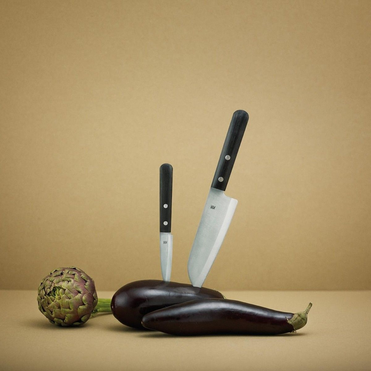 rig tig easy paring knife rig tig knives knife blocks kitchenware accessories. Black Bedroom Furniture Sets. Home Design Ideas