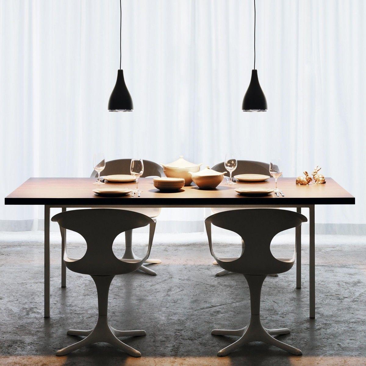 one eighty pendelleuchte serien pendelleuchten leuchten. Black Bedroom Furniture Sets. Home Design Ideas