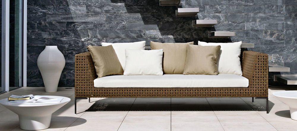 polyrattan gartenm bel design shop. Black Bedroom Furniture Sets. Home Design Ideas