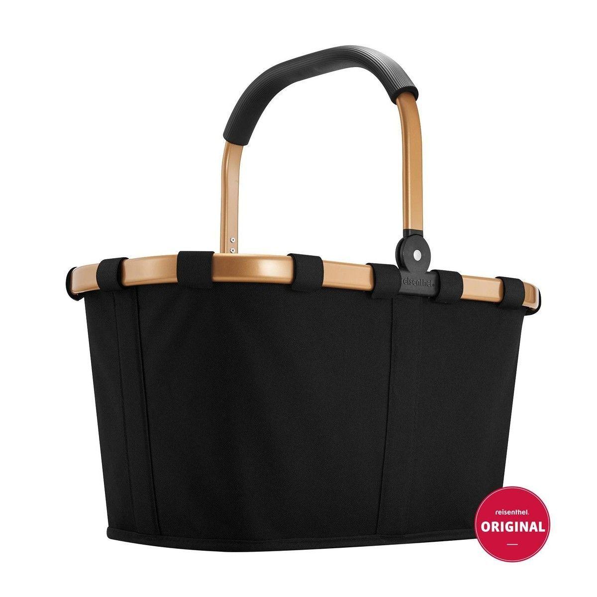 Reisenthel Carrybag Frame Shopping Bag Reisenthel Bags