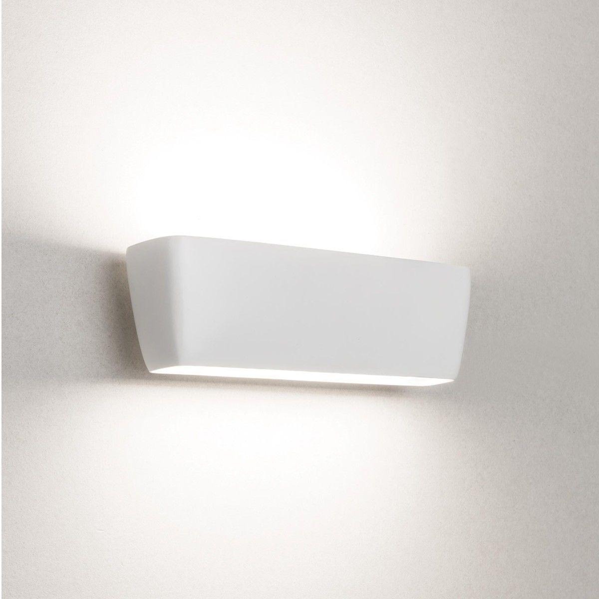 flaca led wandleuchte nemo. Black Bedroom Furniture Sets. Home Design Ideas