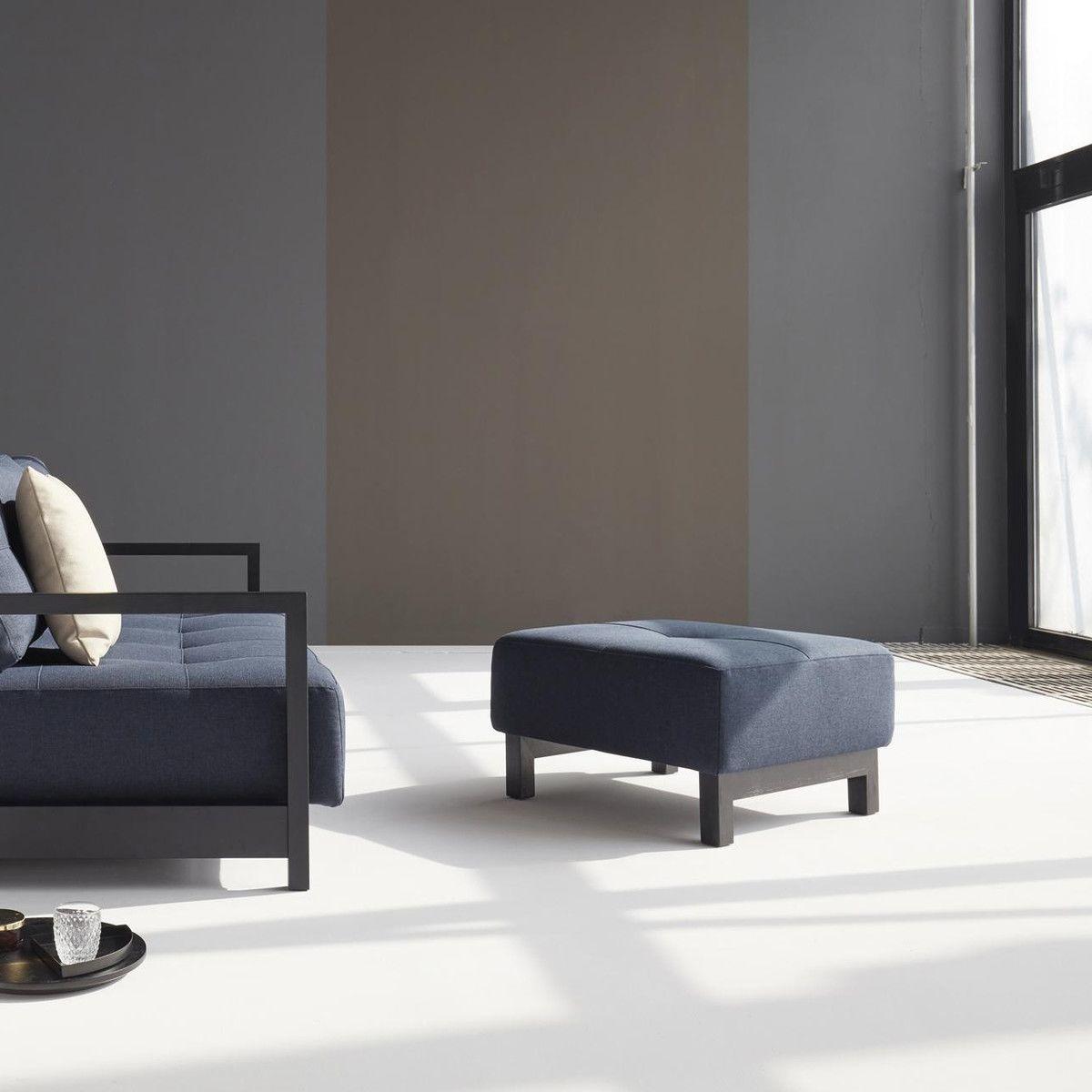bifrost deluxe ottomane innovation. Black Bedroom Furniture Sets. Home Design Ideas