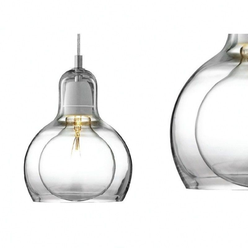 AndTradition - Mega Bulb Suspension L& AndTradition - Mega Bulb Suspension L& ...  sc 1 st  AmbienteDirect & Mega Bulb Suspension Lamp | AndTradition | AmbienteDirect.com azcodes.com