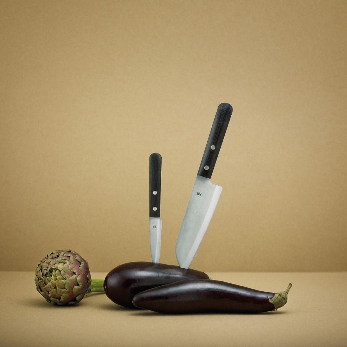 rig tig easy couteau d 39 l gumes rig tig. Black Bedroom Furniture Sets. Home Design Ideas