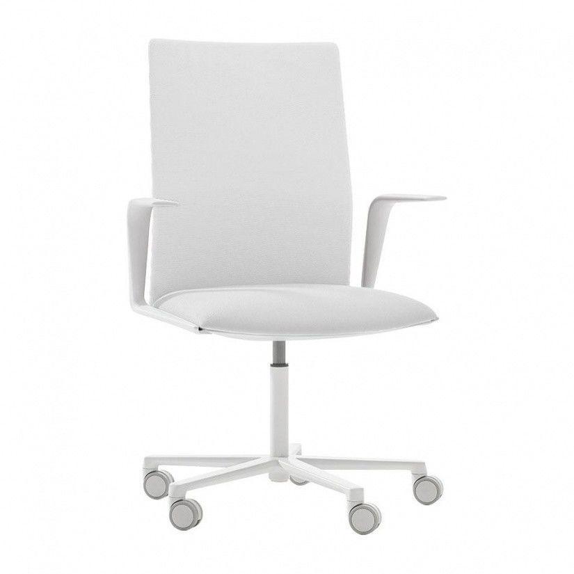 Bürostuhl weiß stoff  Bürostuhl Weiß Stoff | stuhlundtisch.com