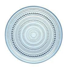 iittala - Kastehelmi Plate