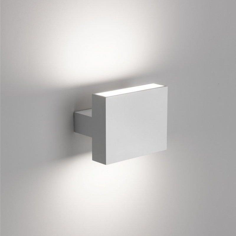 Tight Light Wall Lamp Flos Wall Lamps Lighting