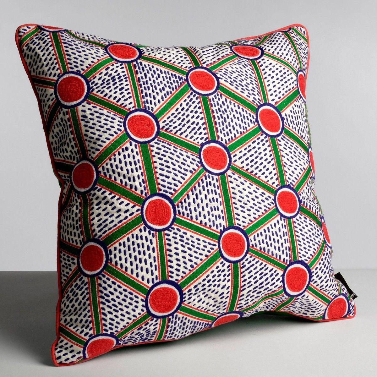 Kissen Hay printed cushion hay ambientedirect com