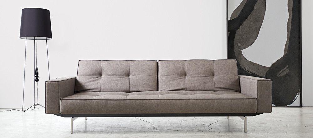 Innovation Split Back Sofa Uk Rs Gold Sofa