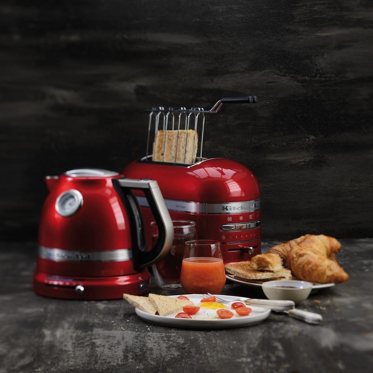 kitchenaid artisan 5kek1522e kettle kitchenaid. Black Bedroom Furniture Sets. Home Design Ideas