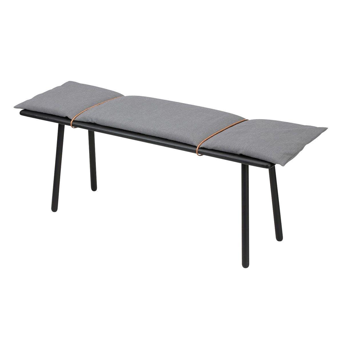 georg bank skagerak. Black Bedroom Furniture Sets. Home Design Ideas