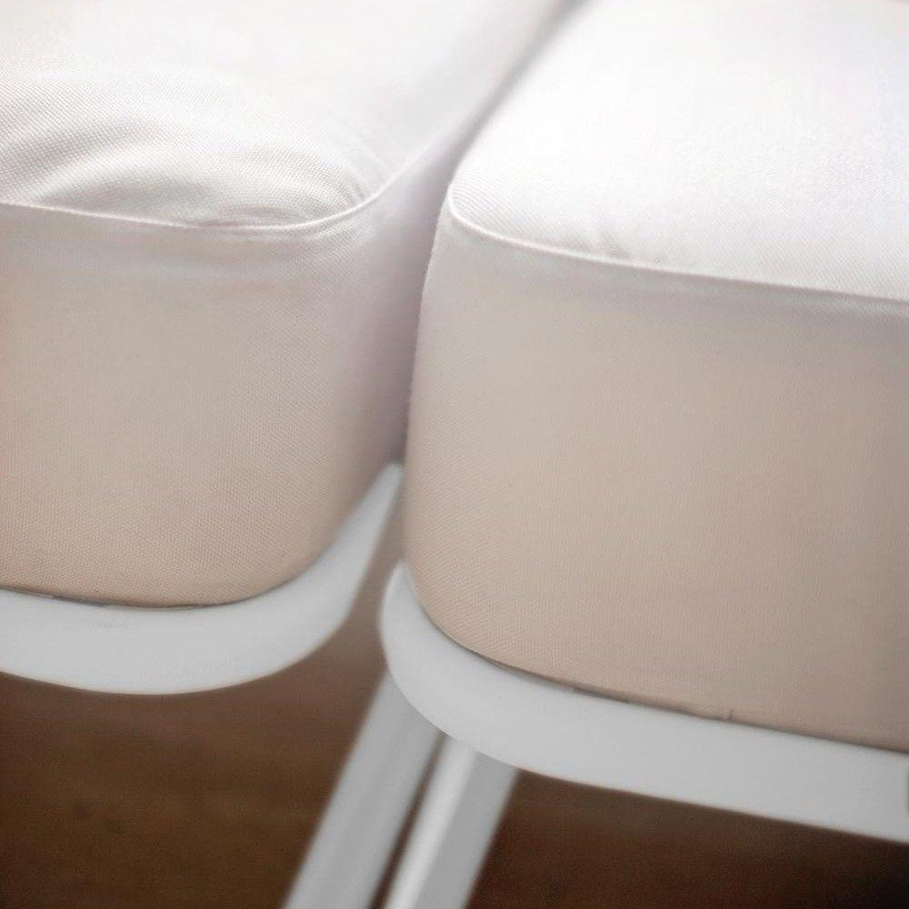 marcel outdoor sofa 3 seater emu. Black Bedroom Furniture Sets. Home Design Ideas