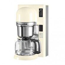 KitchenAid - KitchenAid 5KCM0802 Pour Over Coffee Brewer