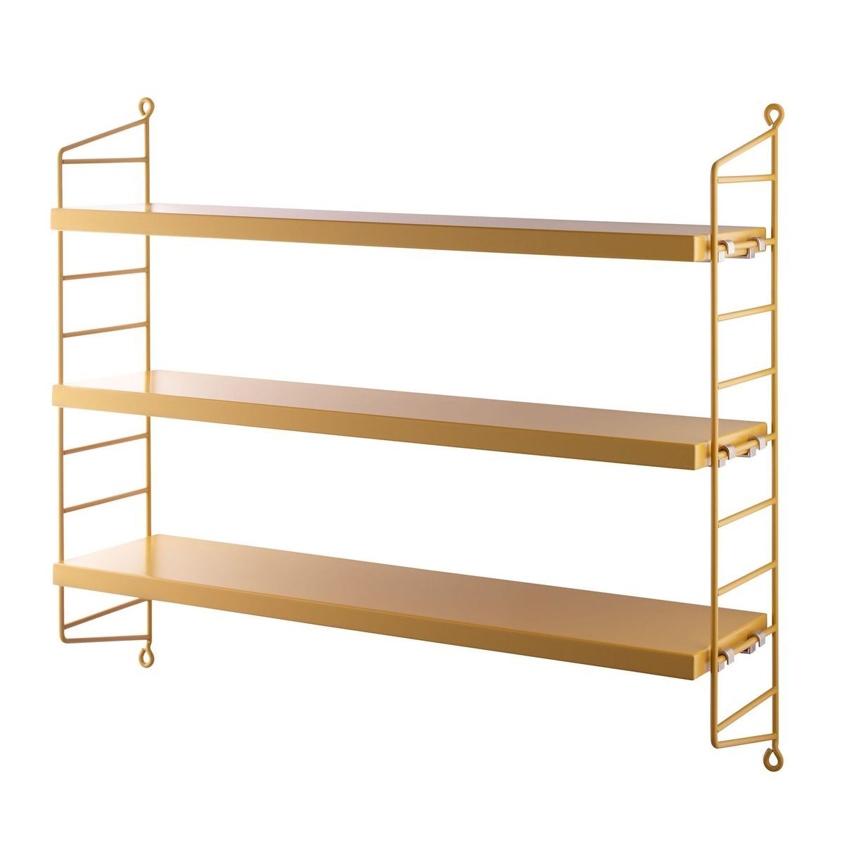 string pocket regal string. Black Bedroom Furniture Sets. Home Design Ideas