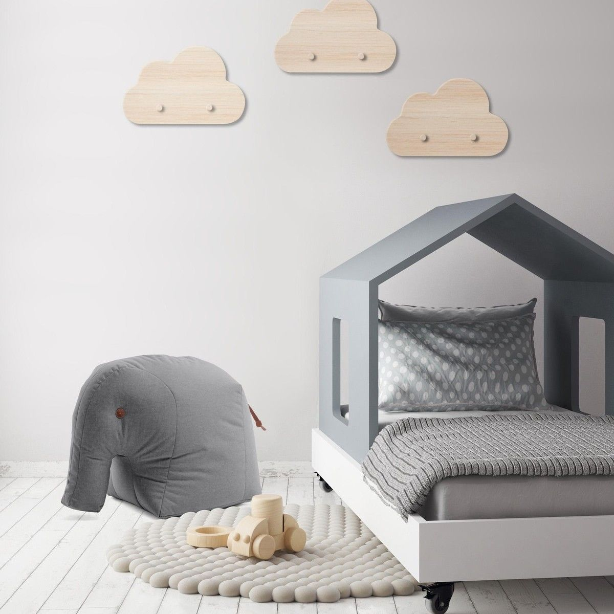 sitting friends sitzsack sitting bull sitzkissen auflagen textilien. Black Bedroom Furniture Sets. Home Design Ideas