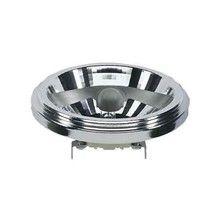 QualityLight - HALO 12V G53 Spot 24° 75WHALO 12V G53 Spot 6° 75W