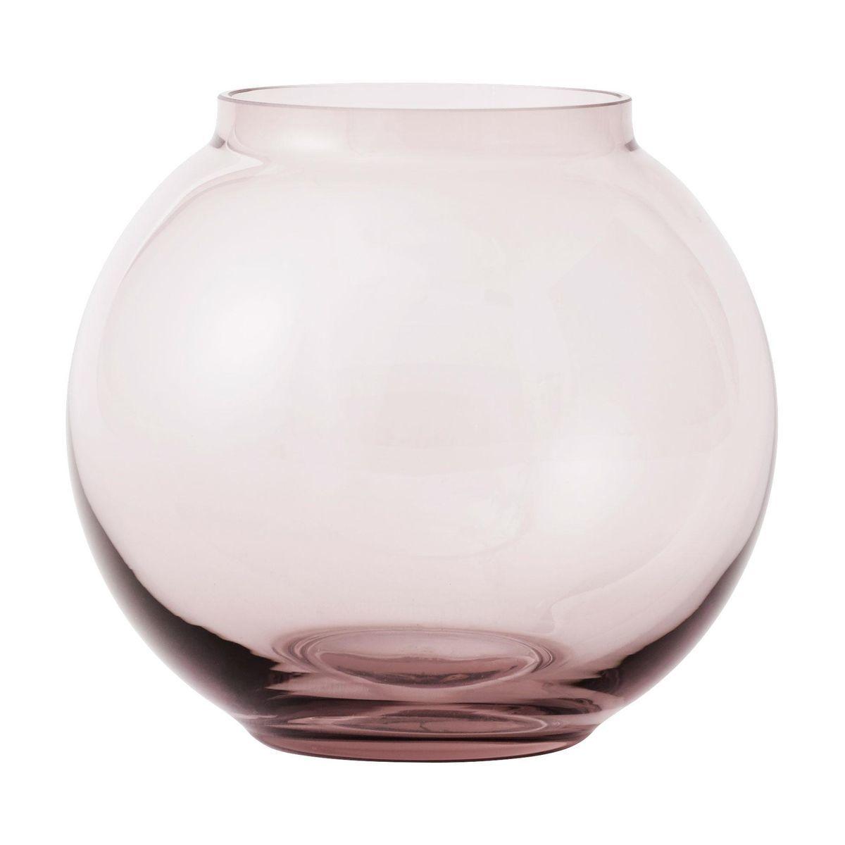form 70 3 vase lyngby porcel n. Black Bedroom Furniture Sets. Home Design Ideas