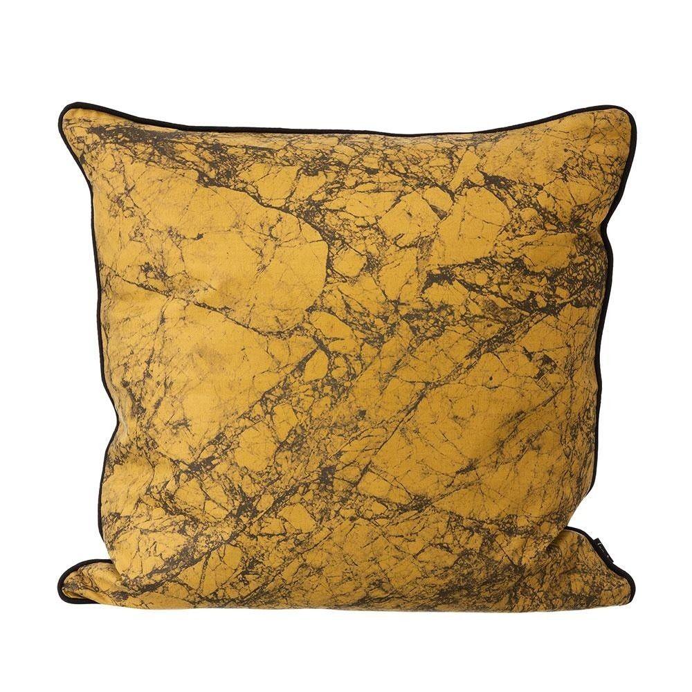 marble coussin de satin ferm living. Black Bedroom Furniture Sets. Home Design Ideas