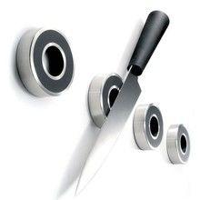 Eva Solo - Eva Solo Knife Magnet Set of 4
