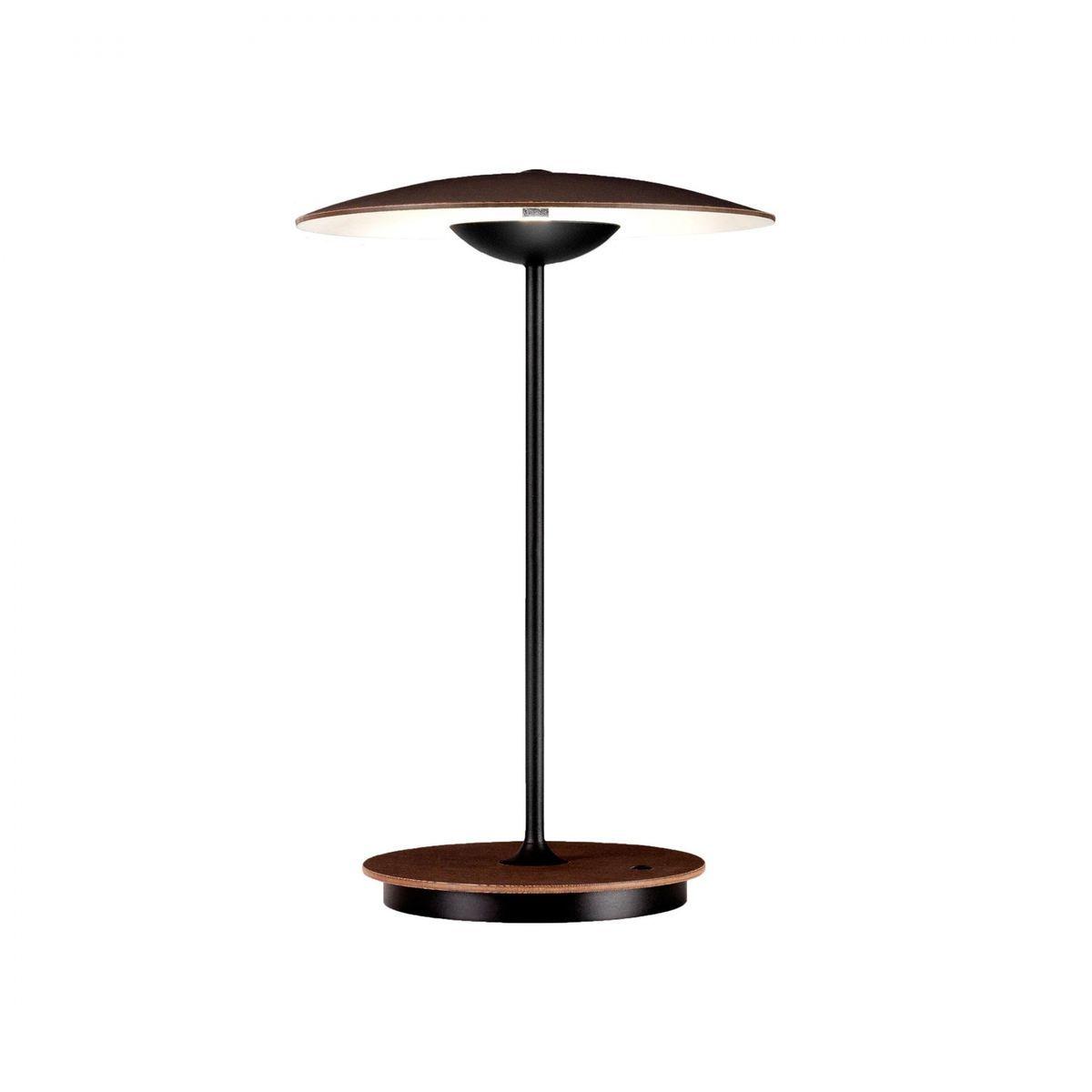 ginger 20 m lampe de table led marset luminaires. Black Bedroom Furniture Sets. Home Design Ideas