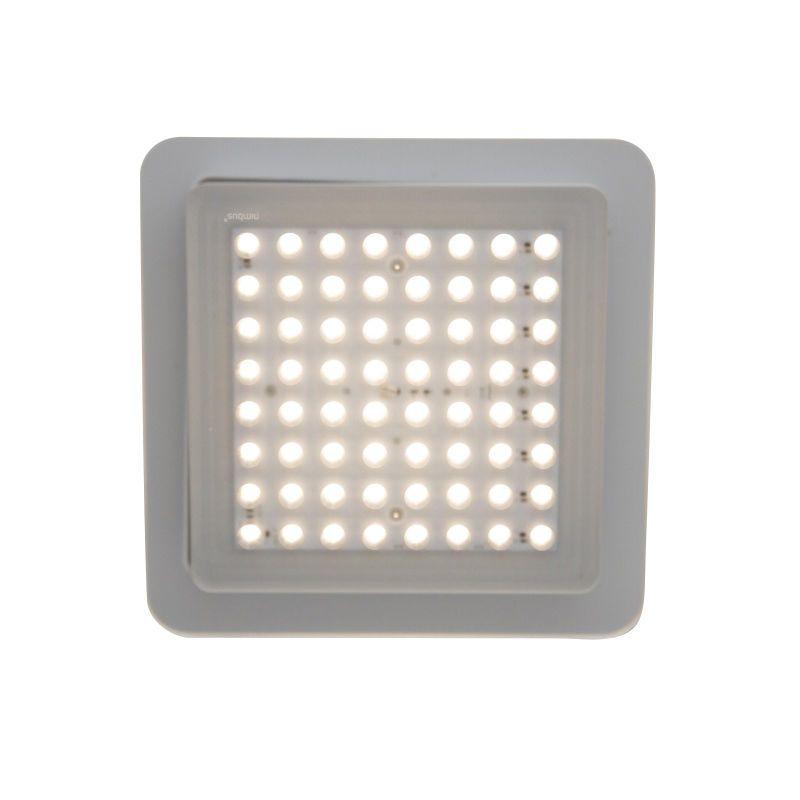 modul q64 led ceiling lamp nimbus. Black Bedroom Furniture Sets. Home Design Ideas