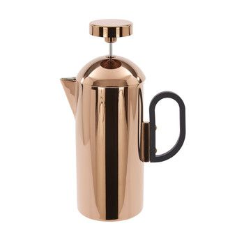 - Brew Cafetiere -