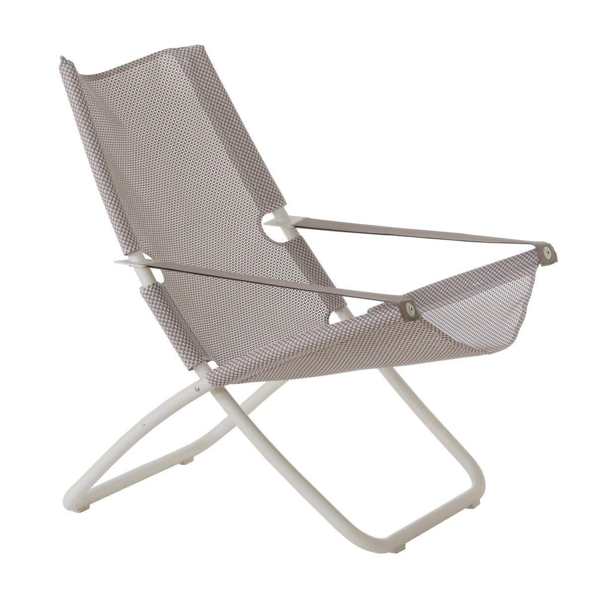 snooze liegestuhl emu. Black Bedroom Furniture Sets. Home Design Ideas