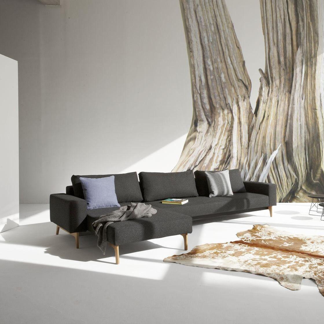 idun schlafsofa innovation. Black Bedroom Furniture Sets. Home Design Ideas