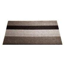 Chilewich - Shag Bold Stripe Door Mat