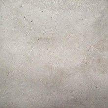 la palma - Lem 55-67 Barhocker Gestell chrom matt