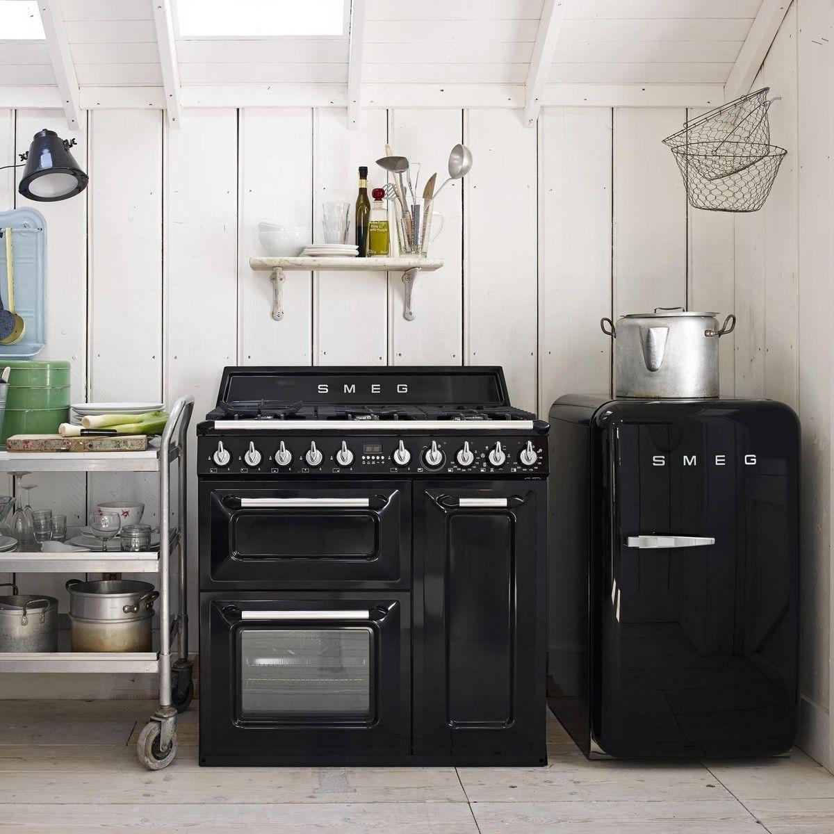 Smeg Fab10 Refrigerator Smeg Ambientedirect Com