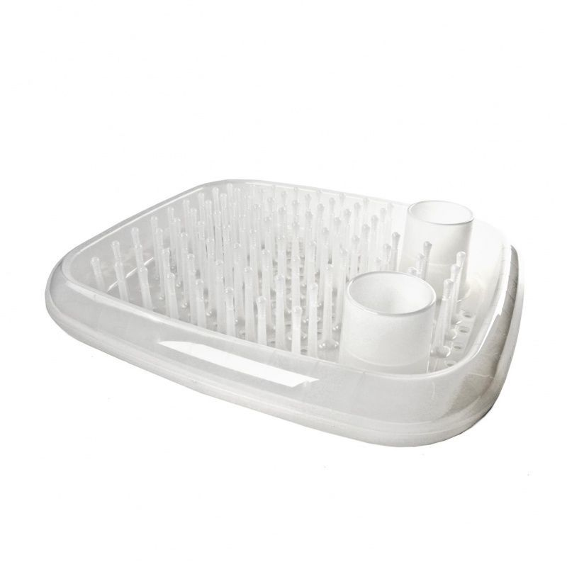 Dish doctor draining board magis for Dish doctor