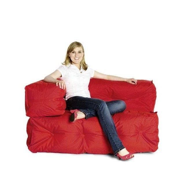Sitting Bull - Sitting Bull Couch ll Sofa - Sitting Bull Couch Ll Sofa Sitting Bull AmbienteDirect.com