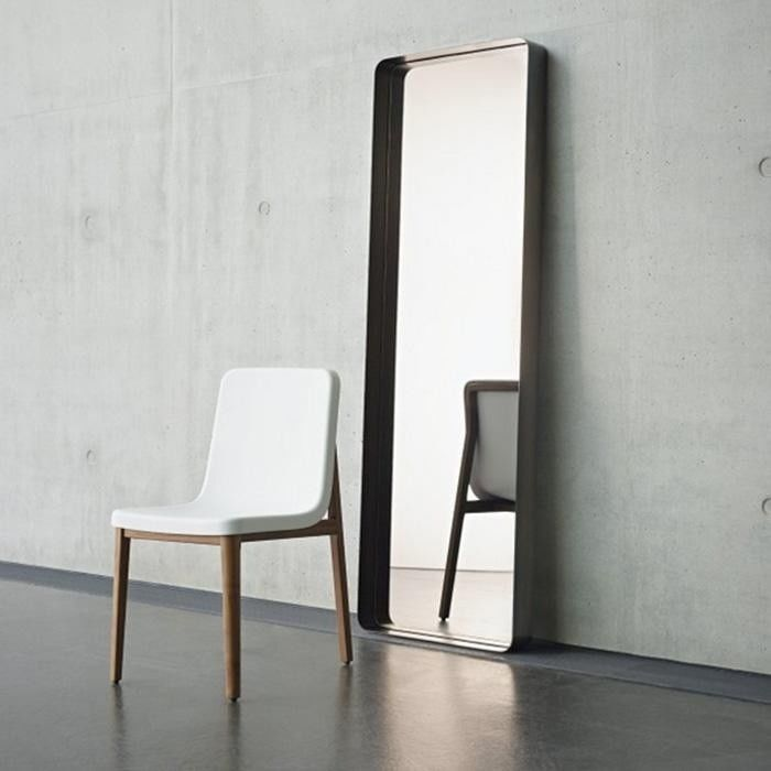 cypris wall mirror classicon. Black Bedroom Furniture Sets. Home Design Ideas