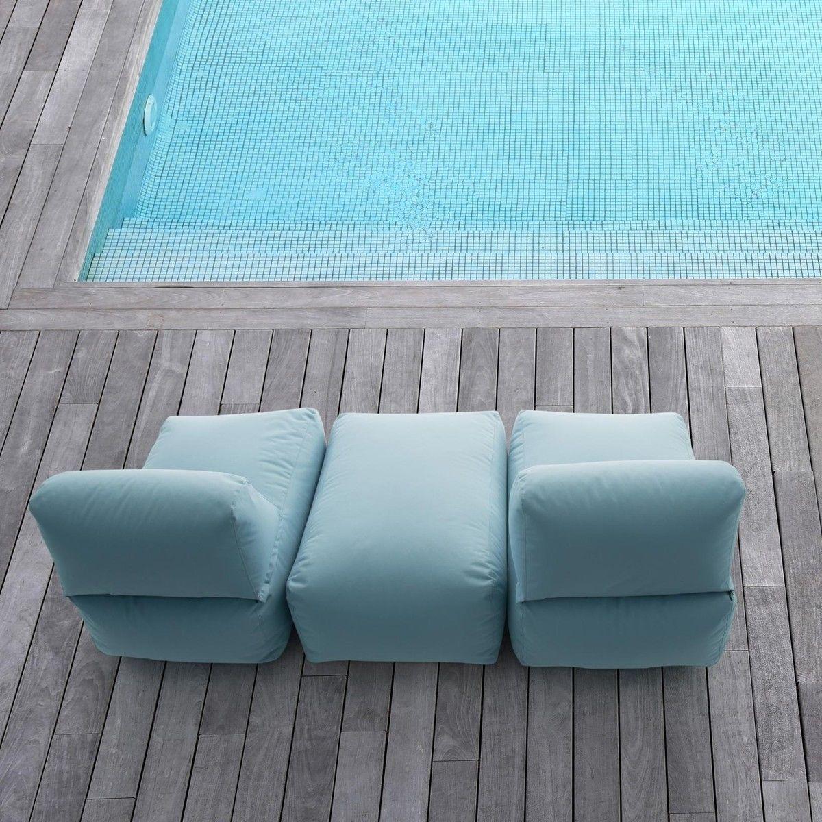 zipp sessel sitting bull. Black Bedroom Furniture Sets. Home Design Ideas