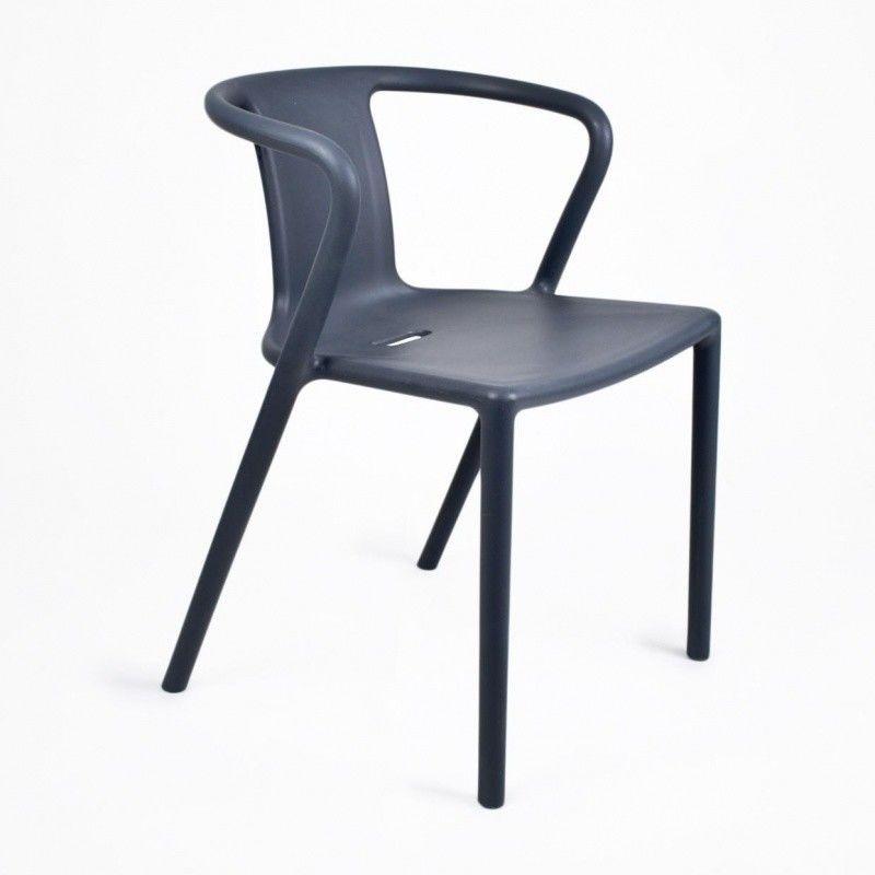 Air armchair magis air for Magis air armchair