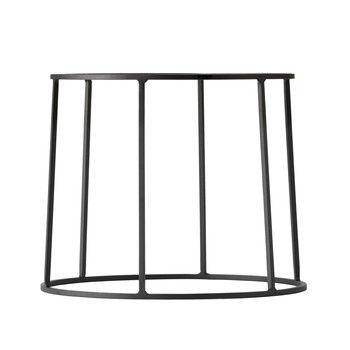 - Wire Base 202 Gestell 20cm -