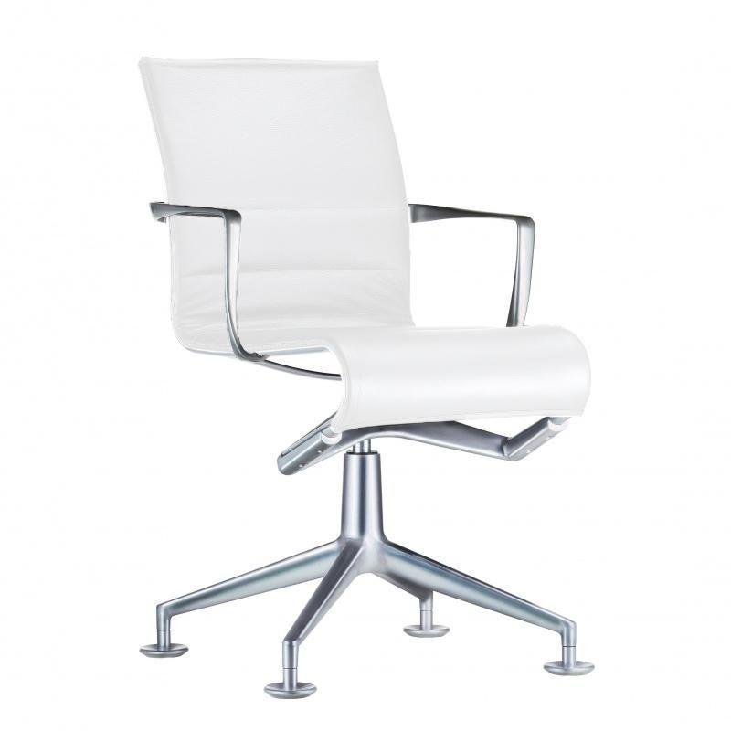 437 meetingframe chaise pivotante alias. Black Bedroom Furniture Sets. Home Design Ideas