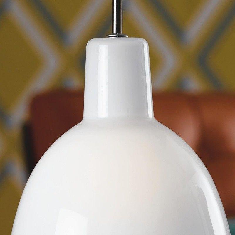toldbod pendelleuchte glas louis poulsen. Black Bedroom Furniture Sets. Home Design Ideas