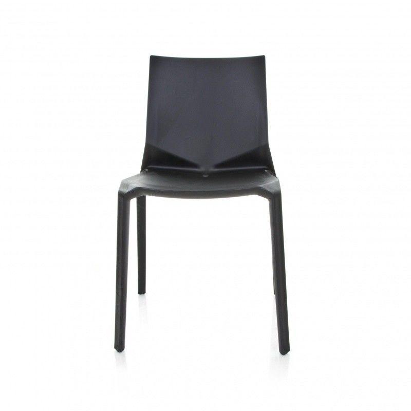 plana stuhl kristalia. Black Bedroom Furniture Sets. Home Design Ideas